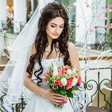Wedding photographer Bogdan Ross (bogdanross). Photo of 09.03.2016