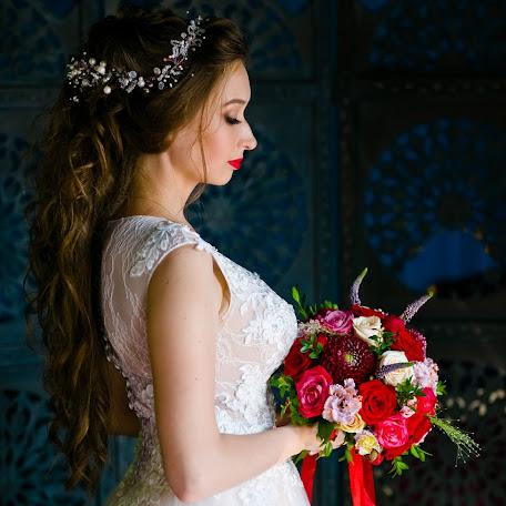Wedding photographer Sergey Ivanov (EGOIST). Photo of 14.11.2017