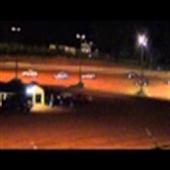 T.R Speedway