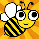 Download Backyard Beekeeping For PC Windows and Mac