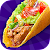 Mexican Food! Cooking School file APK for Gaming PC/PS3/PS4 Smart TV