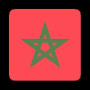 App تلفاز المغرب - بث مباشر - قنوات مغربية APK for Windows Phone