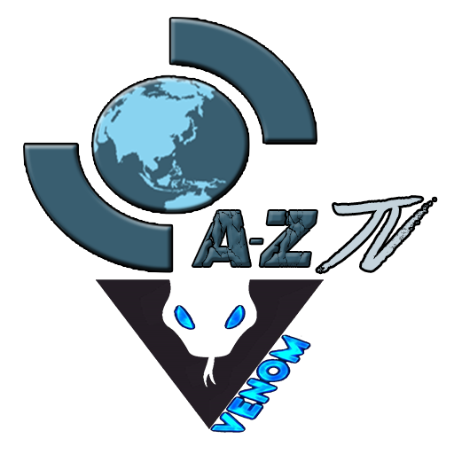 AZTV Player 2 file APK Free for PC, smart TV Download