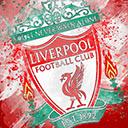 Liverpool Wallpapers HD Liverpool FC New Tab
