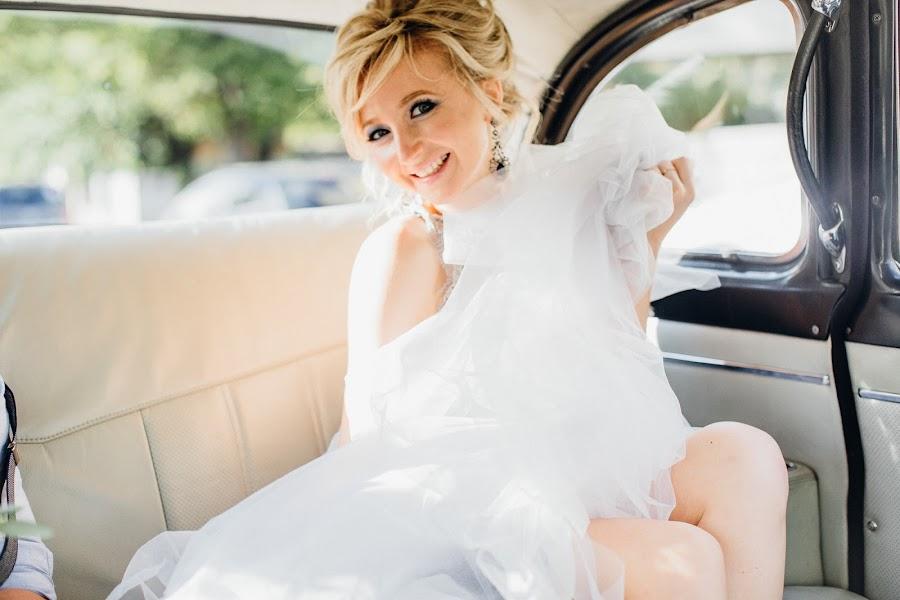 Wedding photographer Marina Belonogova (maribelphoto). Photo of 20.05.2016
