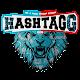 Hashtagg 2k18 Download on Windows