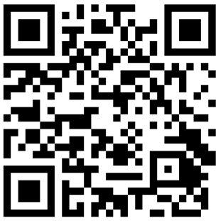 テンプラ 3 qr ウォッチ コード 妖怪