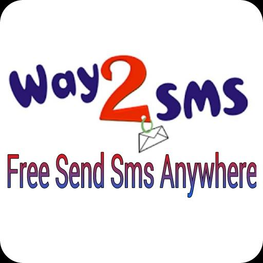 App Insights: Way2sms - Send Free Sms To Any Number | Apptopia