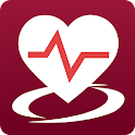 HEALTH-ONE HERA Fit icon