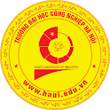 HaUI Students Live icon