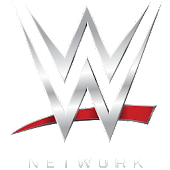 WWE Network 1.3.710
