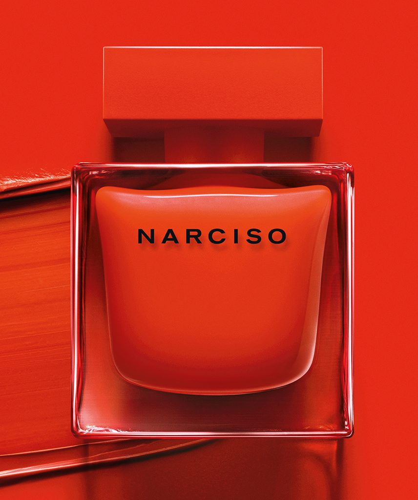Narciso Rodriguez Narciso Rouge, EDP, 90ml, R1,915.