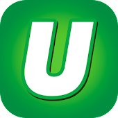 Uzzap Amino for Pinoy Chat