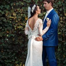 Wedding photographer Dina Pronto (dinapronto). Photo of 04.08.2016
