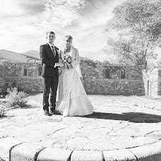 Wedding photographer Dmitriy Luckov (DimLu). Photo of 14.02.2018