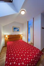Photo: Hautes-Alpes (05) Arvieux en Queyras, Les Granges d'Arvieux, Mona Lisa, Appartement 124// France, Hautes-Alpes (05) Arvieux en Queyras, Les Granges d'Arvieux, Mona Lisa
