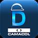 Directorio Construcción icon