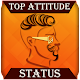 Attitude Status For Man 2019 Download on Windows