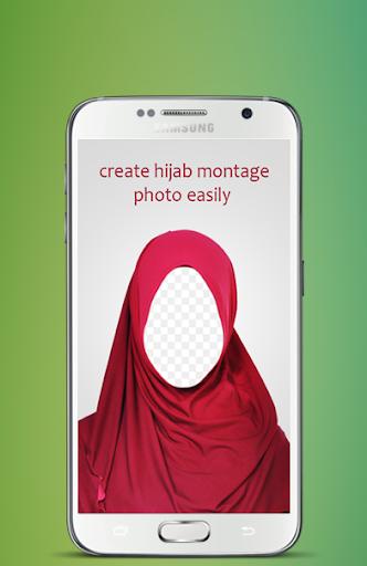 Hijab abaya Fashion Designer