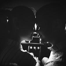Wedding photographer Kubanych Absatarov (absatarov). Photo of 31.08.2017