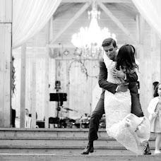 Fotógrafo de casamento David Robert (davidrobert). Foto de 11.12.2017