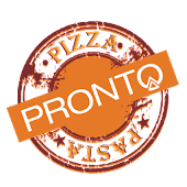 Pronto Pizza (Unreleased)