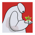 Farmax icon