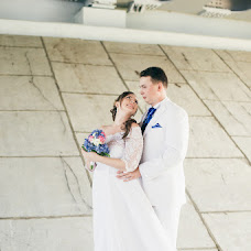 Wedding photographer Aleksey Sergeevich (deshov). Photo of 25.09.2014