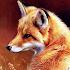 Fox Wallpaper - Gudelplay Apps