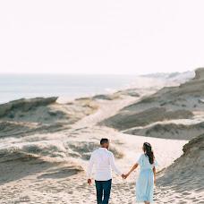 Wedding photographer Zhenya Katcinis (ekatsinis). Photo of 09.08.2018