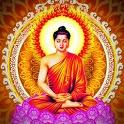 Buddha Mantra - Tibetan Buddhist Mantras icon