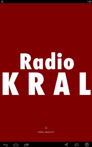 KRAL FM Istanbul