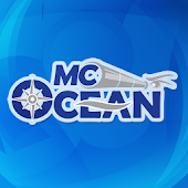 Tải Game McOcean
