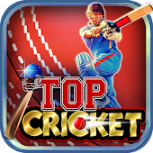 Top Cricket