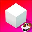 Cubious icon