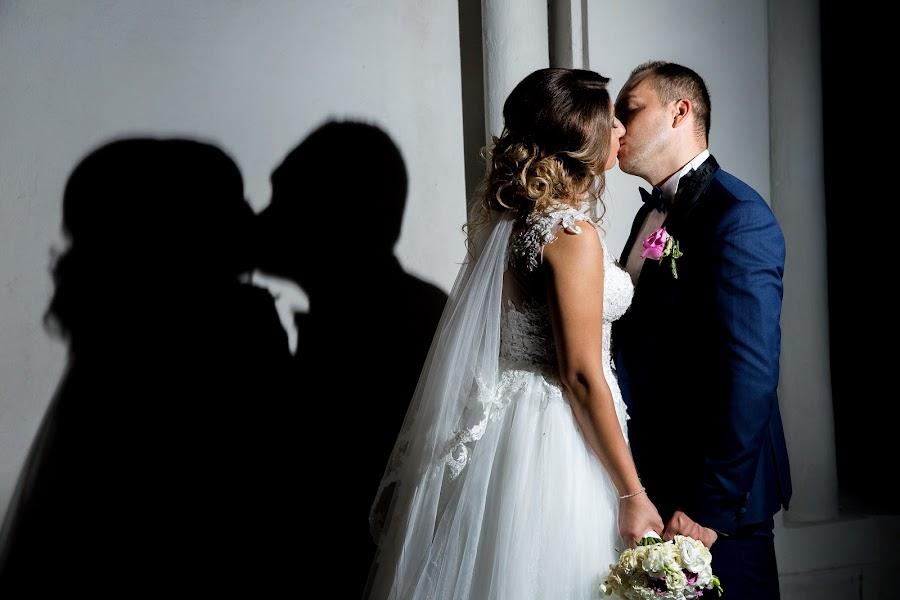 Fotograful de nuntă Raluca Butuc (ralucabalan). Fotografia din 13.01.2017
