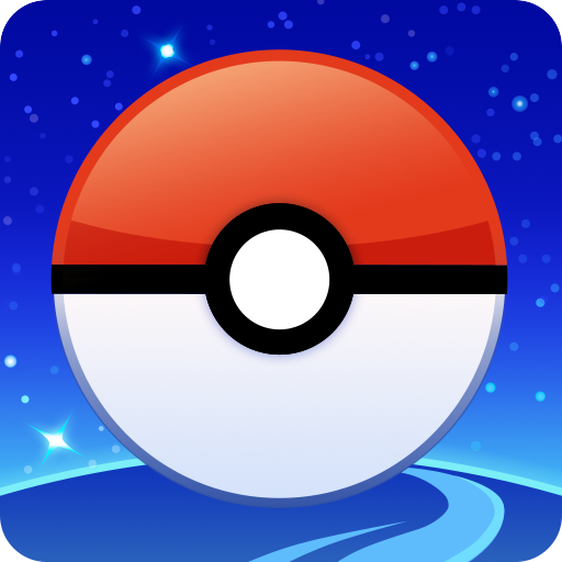 Pokémon GO - Apps on Google Play
