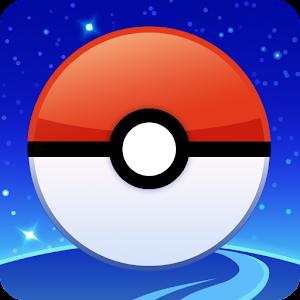 Pokémon GO 0.149.0 APK MOD