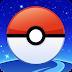 Pokemon GO 0.143.2 MOD APK Unlimited Coins