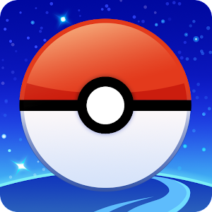 Pokémon GO for PC and MAC
