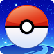 Pokémon GO - Androidアプリ