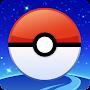 Pokémon GO file APK Free for PC, smart TV Download