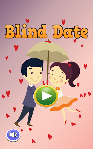 blind dating games online Watch blind dating online full free blind dating full movie with english subtitle stars: chris pine, jane seymour, eddie kaye thomas, stephen tobolowsky, jennifer alden, steve wellington, anjali jay, austin rogers.