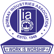 BIA - Bombay Industries Association