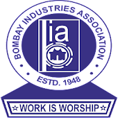 BIA - Bombay Industries Association