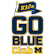 Download Kids Go Blue Club For PC Windows and Mac
