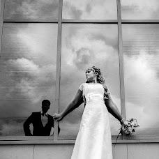 Wedding photographer Aleksey Voroncov (fotokor74). Photo of 28.11.2015
