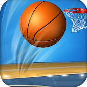 Best Basketball 2014 Free