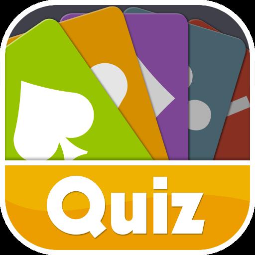Fun Bridge Quiz