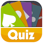 Fun Bridge Quiz icon